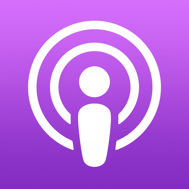 itunes podcast.jpg