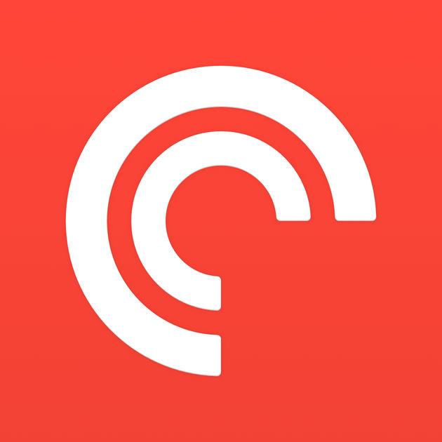 pocket casts podcasts.jpg