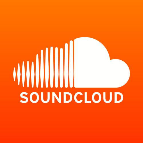 soundcloud podcasts.jpg