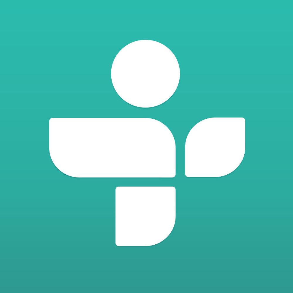 tunein-app-logo-use-if-copyright-permits.jpg