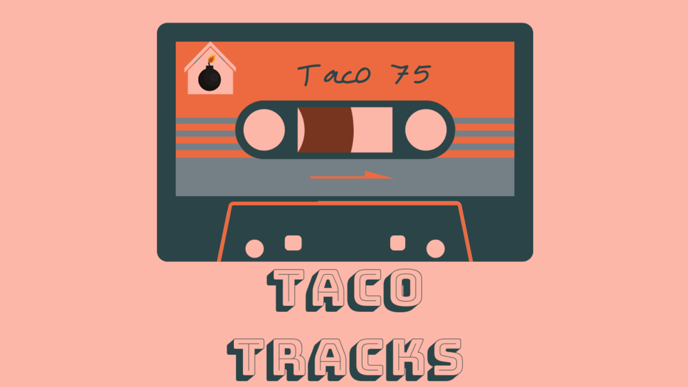 Taco Tracks.png