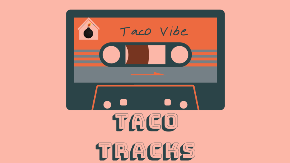 Taco Tracks (2).png