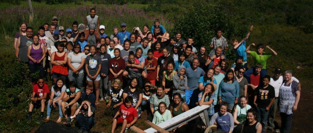 Camp 2017 262.JPG