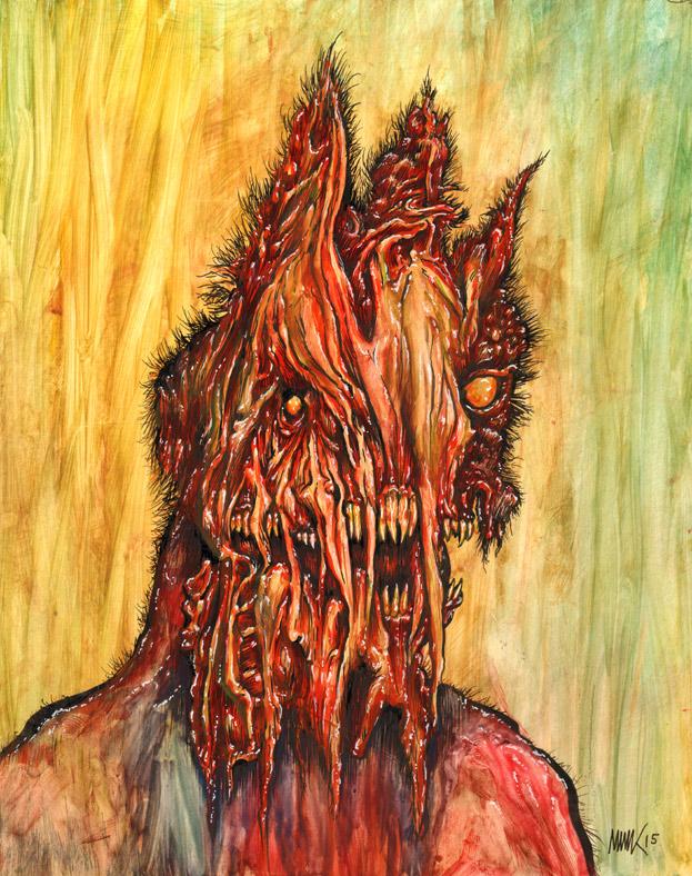meatman.jpg