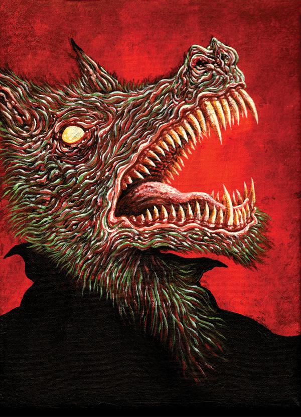 monstark-wolfhowl.jpg
