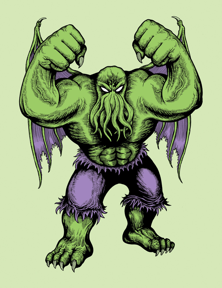 monstark-cthulhulk.jpg