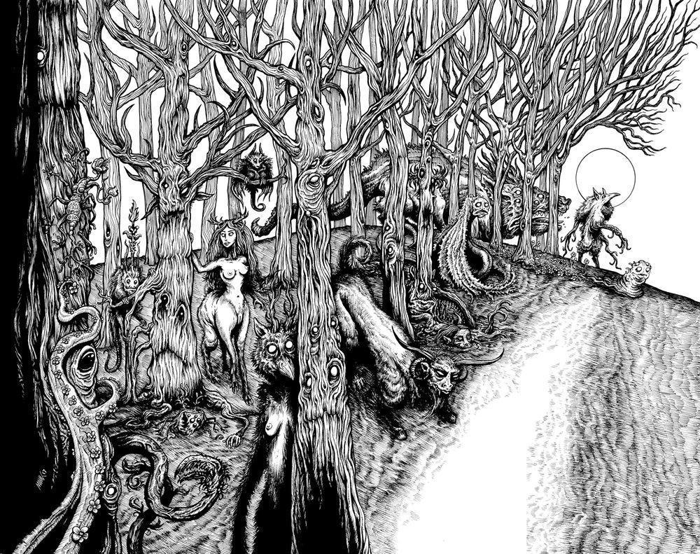 monstark-dark-fairie-forest.jpg