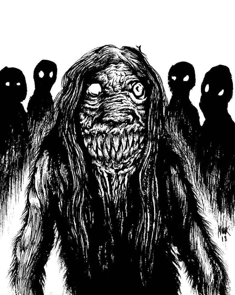 monstark - Social Anxiety Troll.jpg