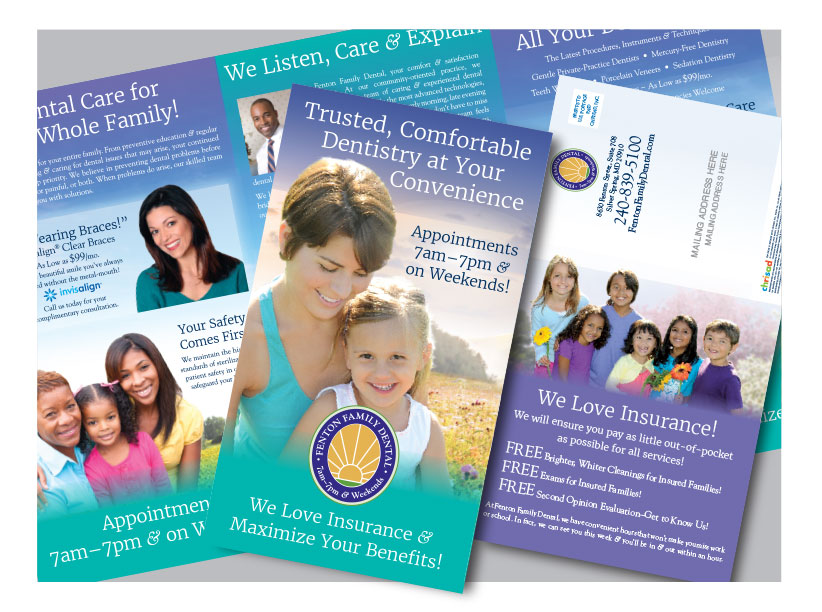 mt-chrisad-crawford-brochure.jpg