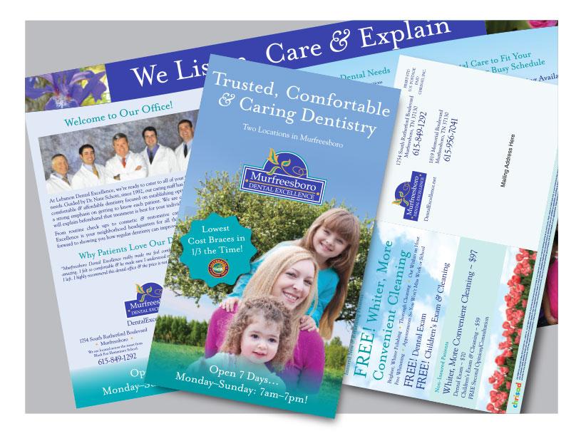mt-chrisad-schott-brochure.jpg