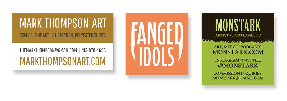 mt biz cards logos.jpg