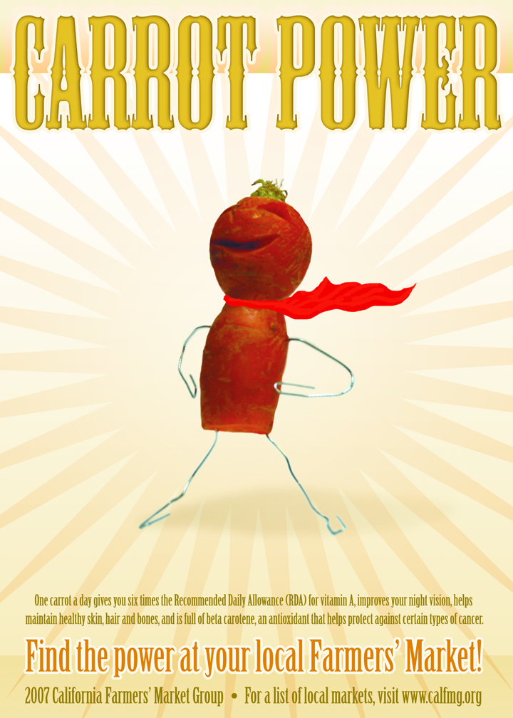 mt Carrot Power ad.jpg