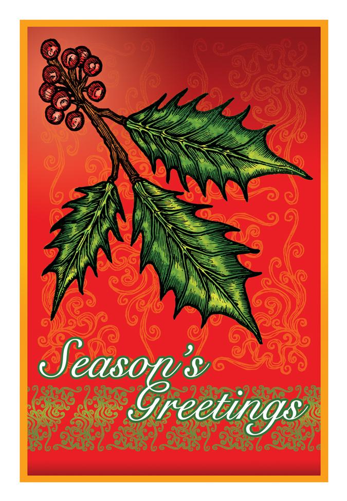 mt seasons greetings.jpg