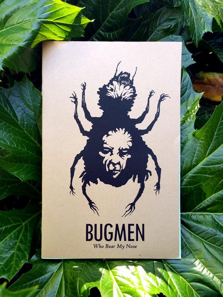 bugmen.jpg