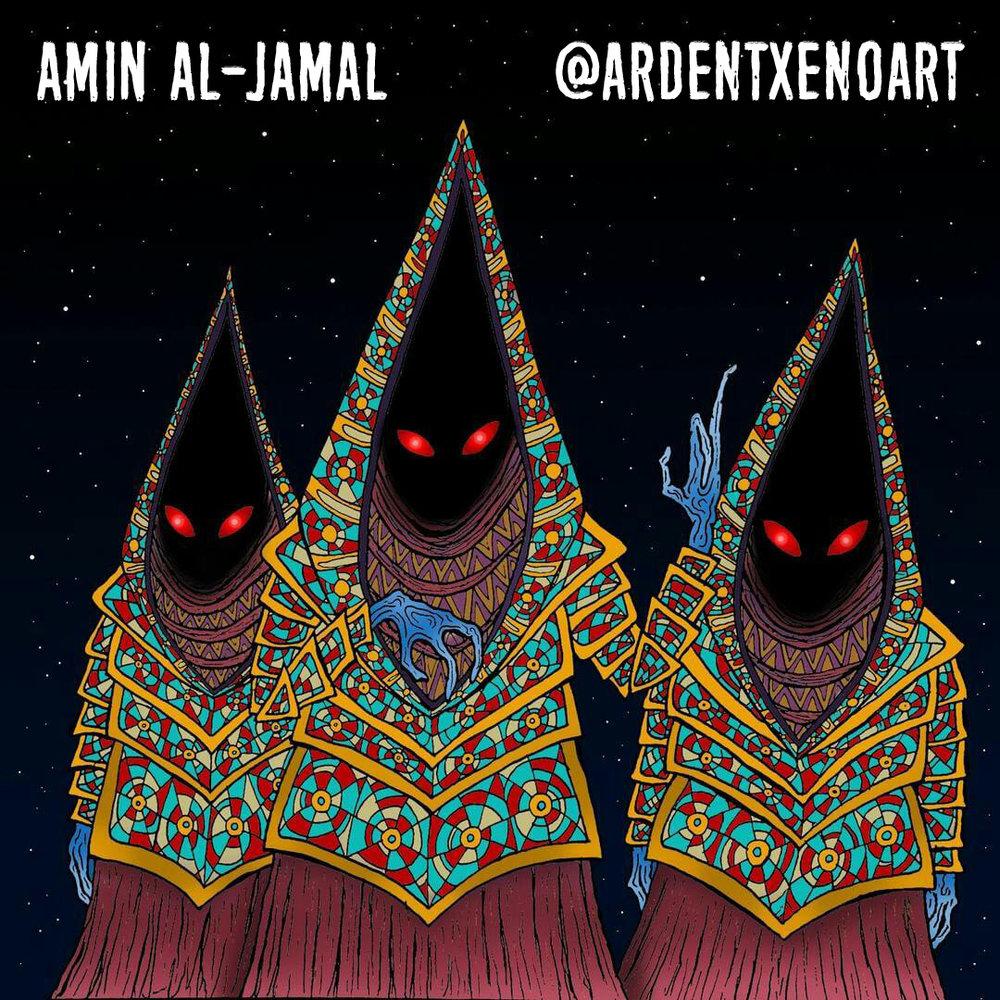Amin-al-Jamal.jpg