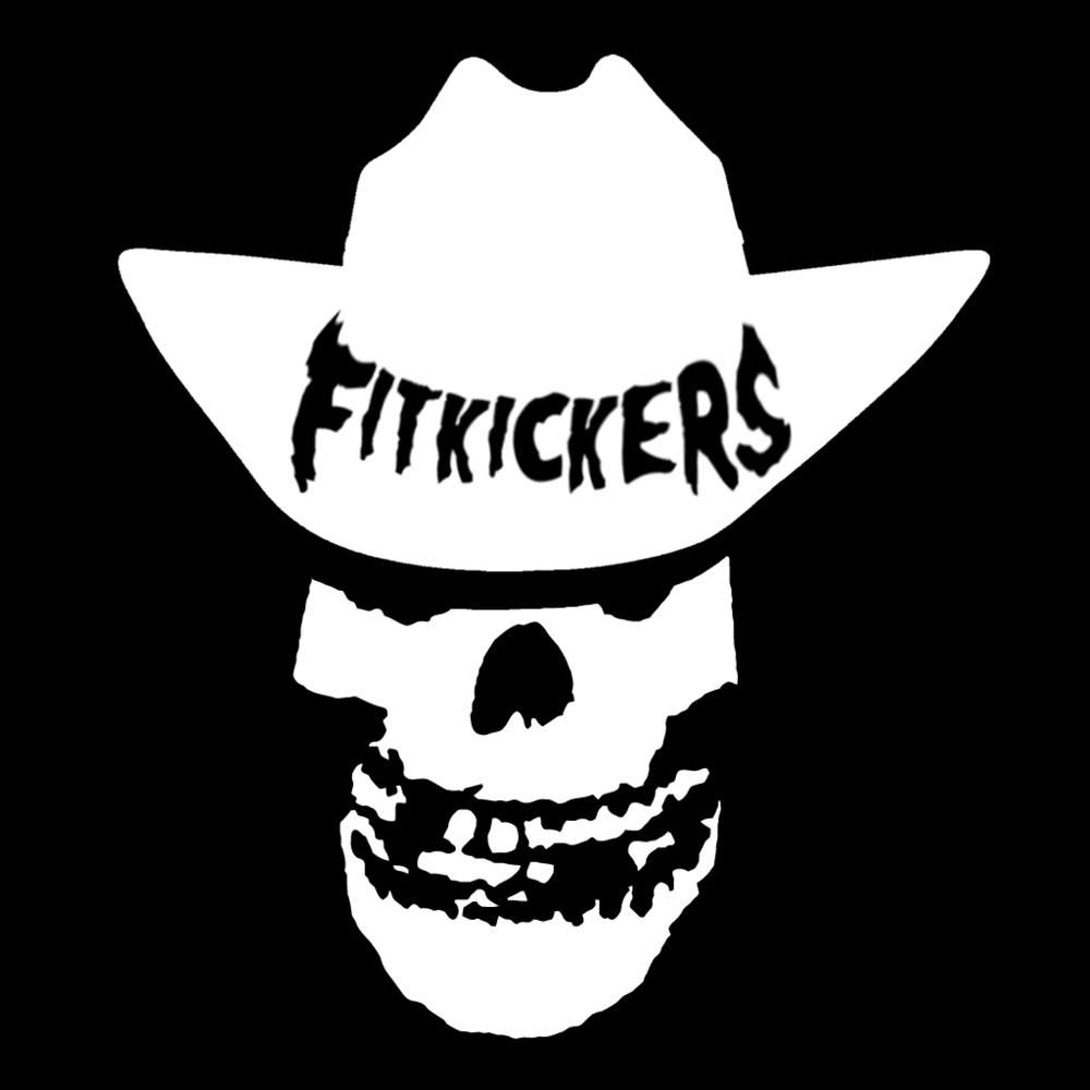 fitkickers-logo.png