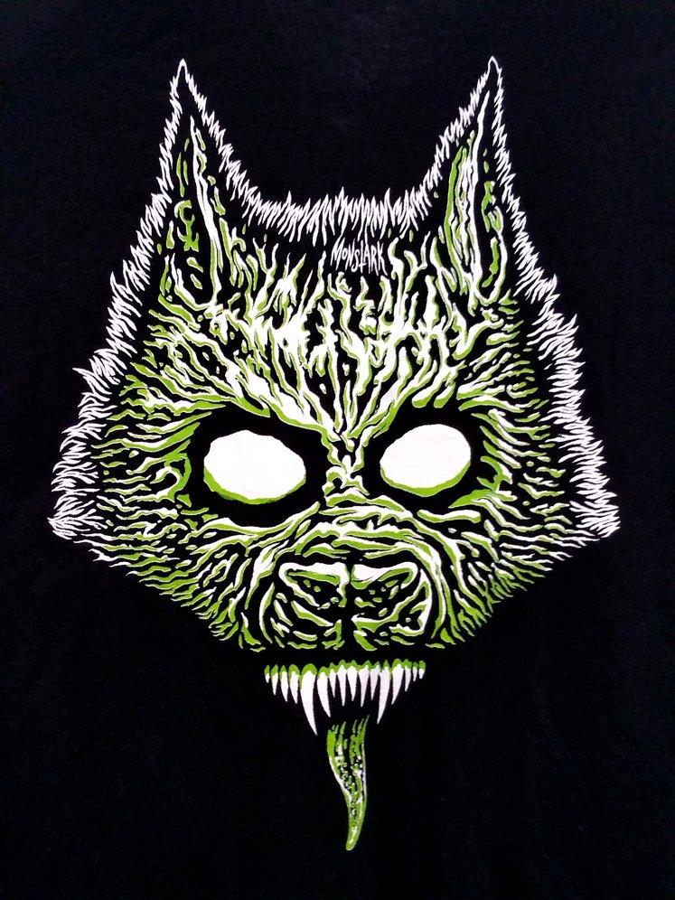wolf-beast-big.jpg
