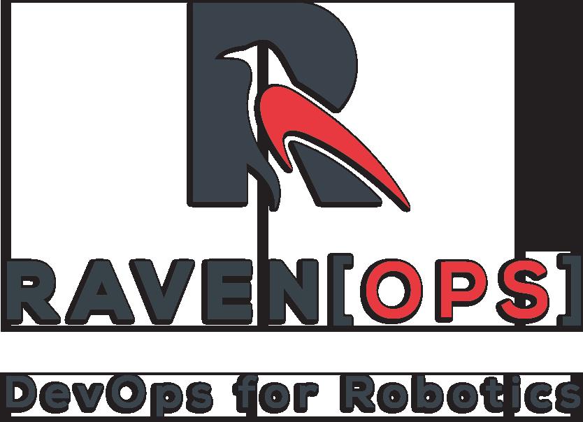 RavenOps