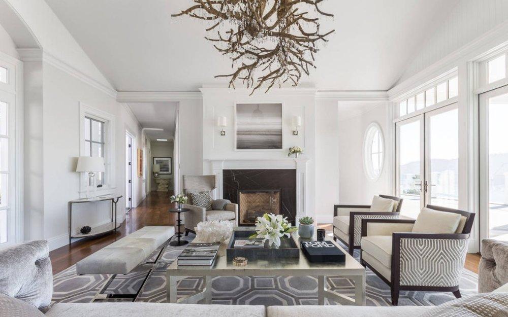 contrast-living-room-1.jpg