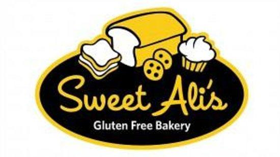 sweet-ali-s-gluten-free.jpg