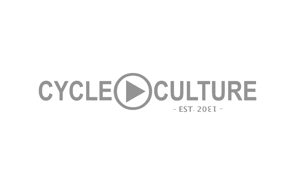 cycle culture.png