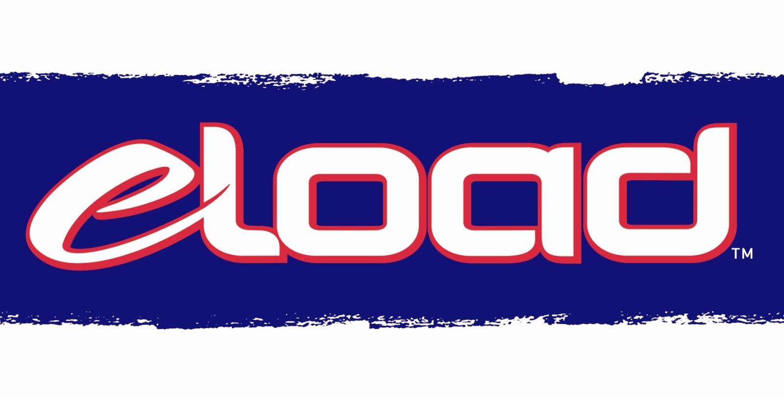 eLoad Logo
