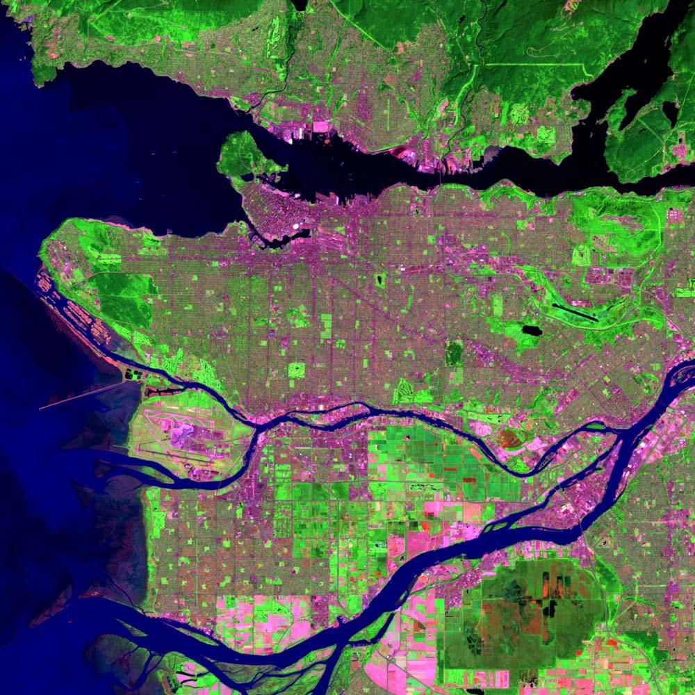 Vancouver_Landsat.jpg