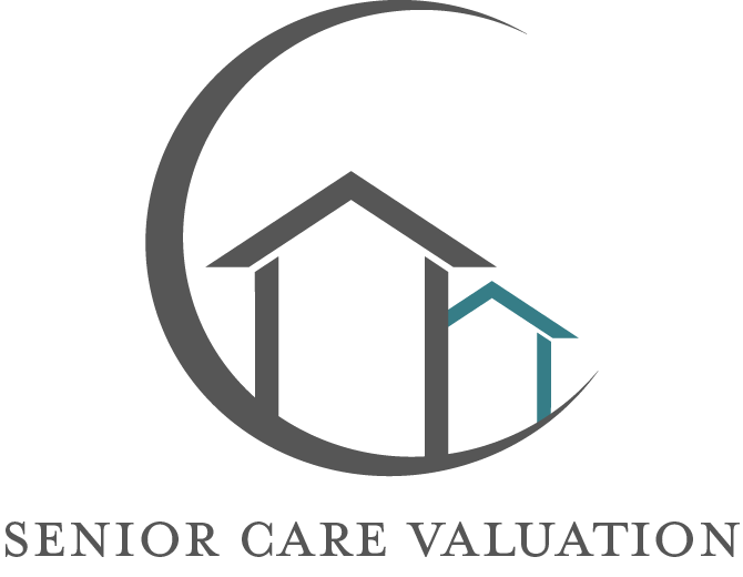 Senior Care Valuation