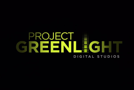 project-greenlight.jpg