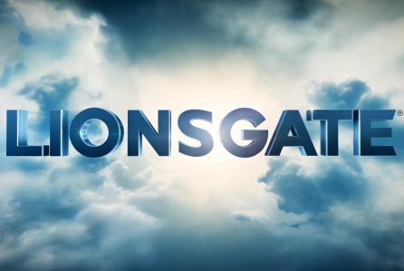 lionsgate-2017-logo.jpg