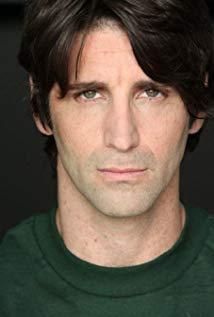 Russ Russo headshot.jpg