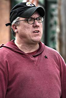 Steve Steinmetz headshot.jpg