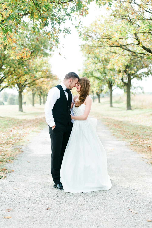 Rachelle and Richard - Oct2015-72.jpg