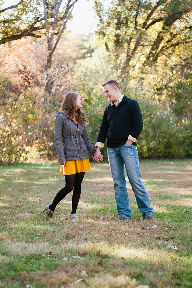 Rachelle&Richard-Oct.18.jpg