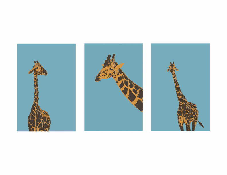 Giraffes_ALW.jpg
