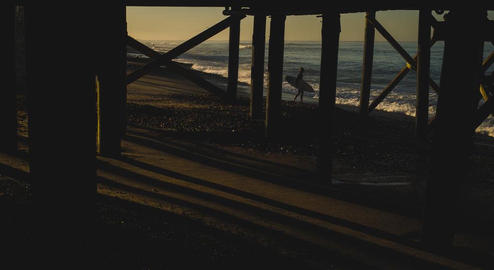 Strands-2.jpg