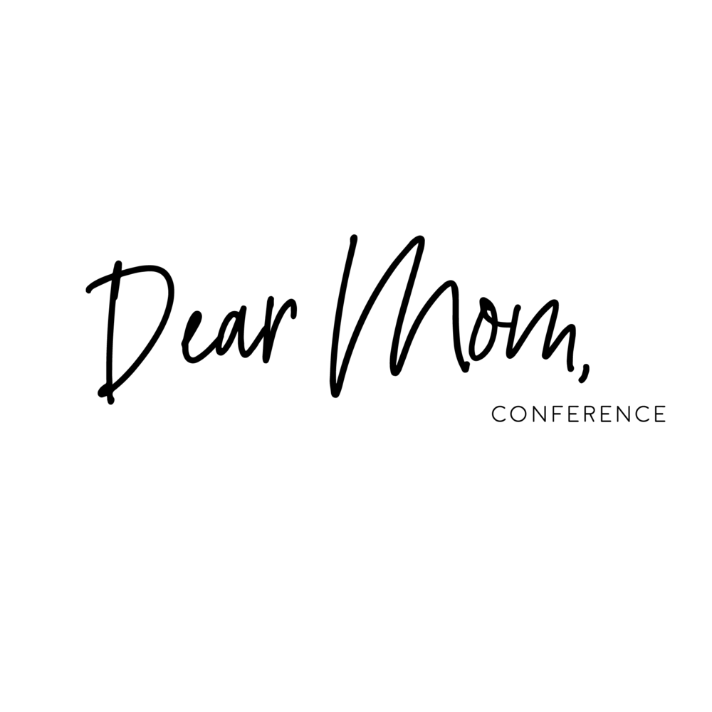Dear Mom, Conference