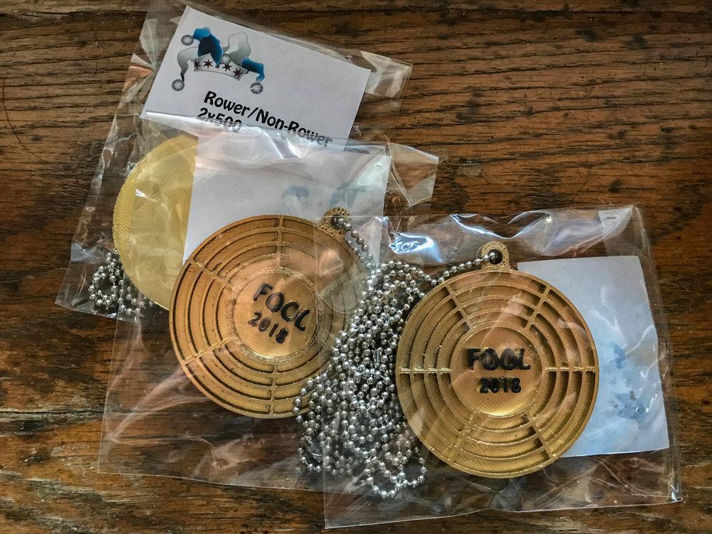 FF-medals.jpg