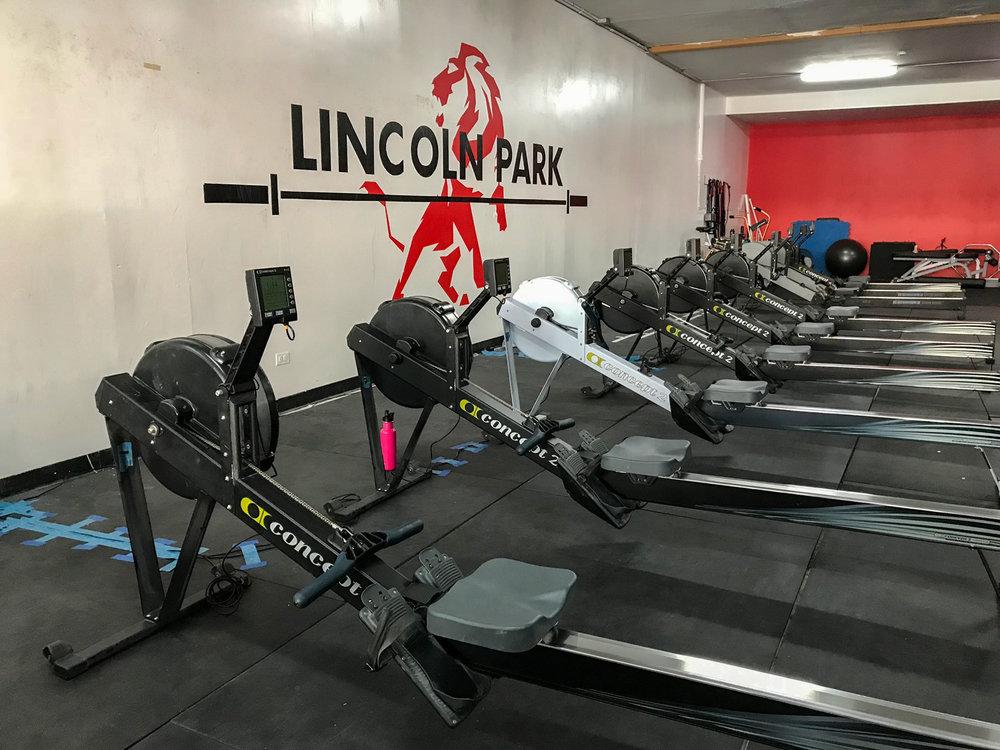 Lincoln-Park-ergs.jpg