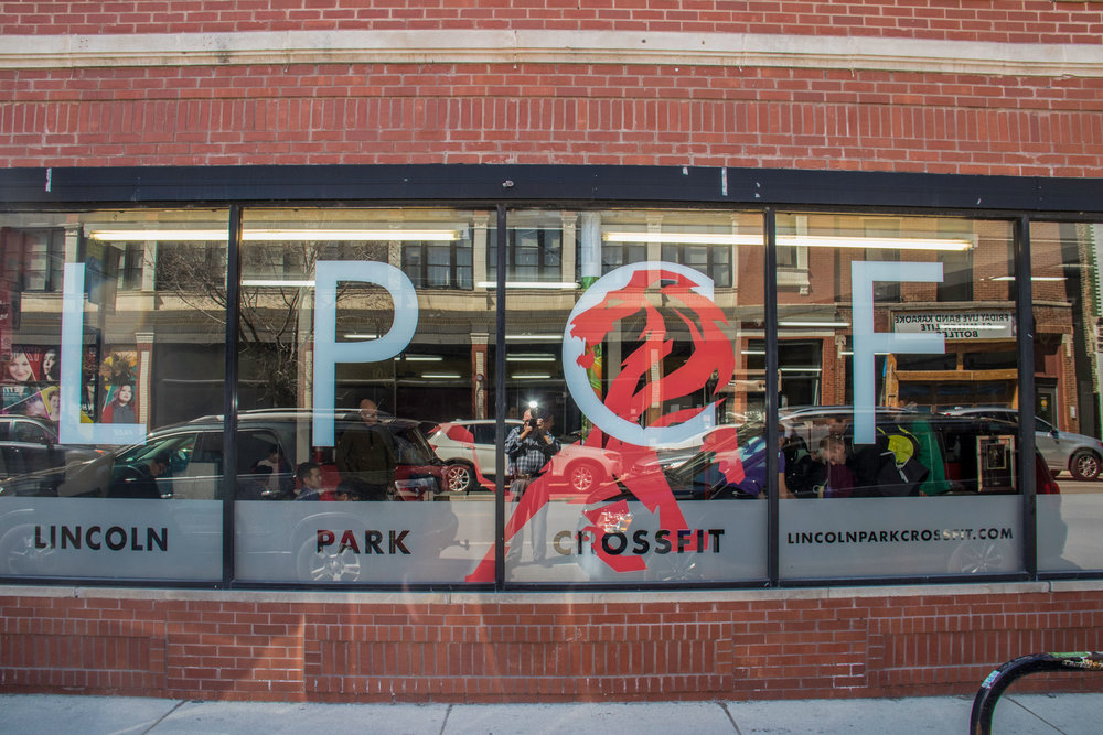 lPCF-window.jpg