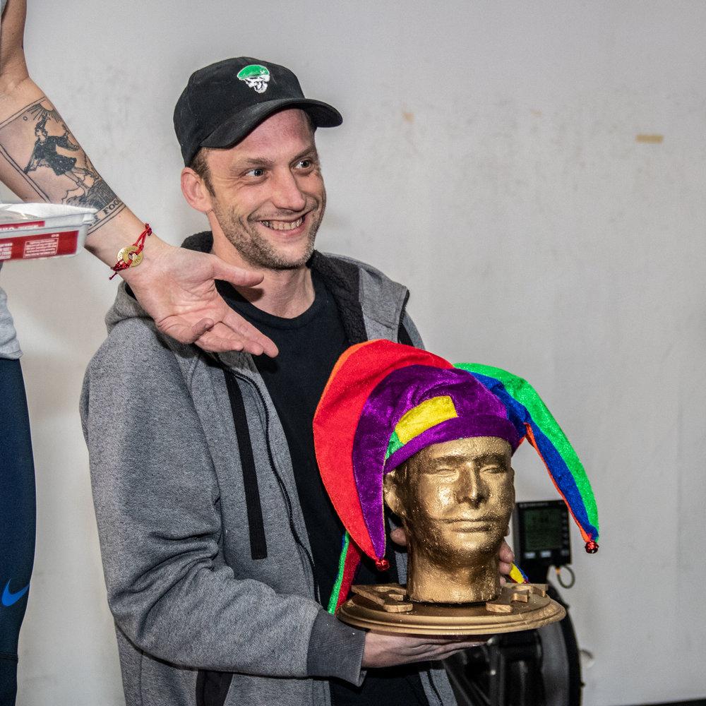 Ryan-FF-Trophy.jpg