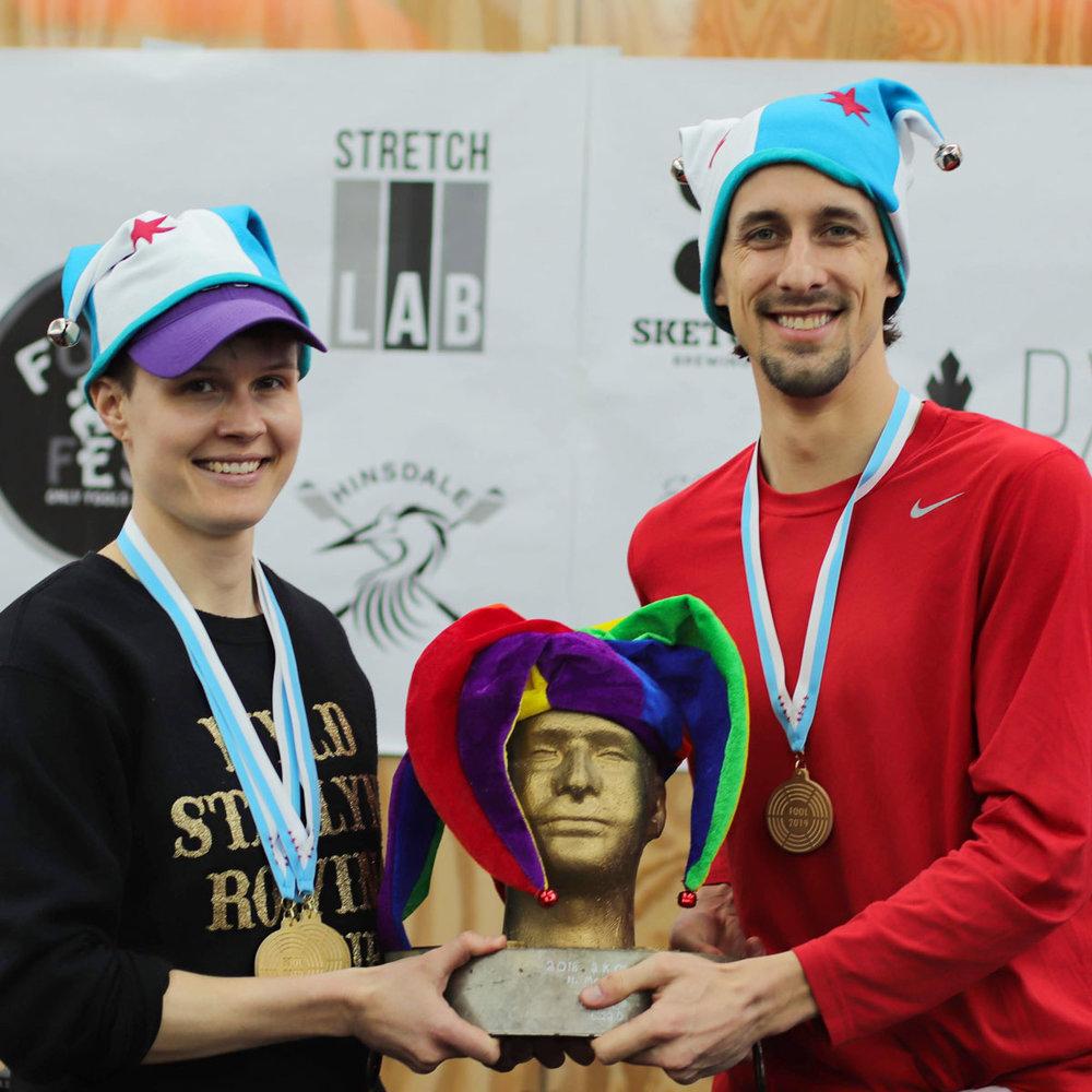 2019-FFS-2K-winners-Emily-Caffee&-Gardner-Yost.jpg