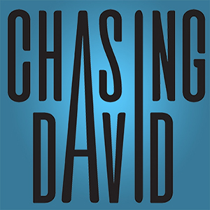 Chasing David Logo Blue 300.jpg