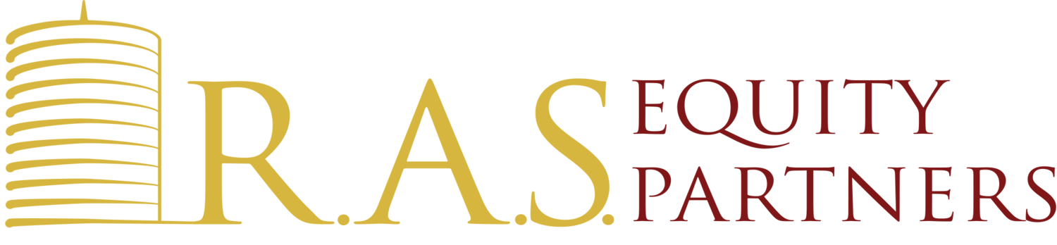 R.A.S. Equity Partners