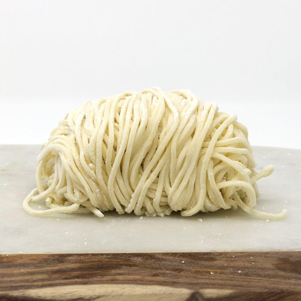 IMG_9518-yang-chun-noodle-thin.jpg