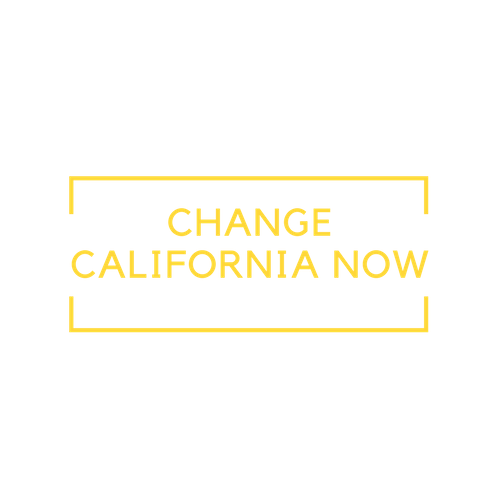 Change California Now