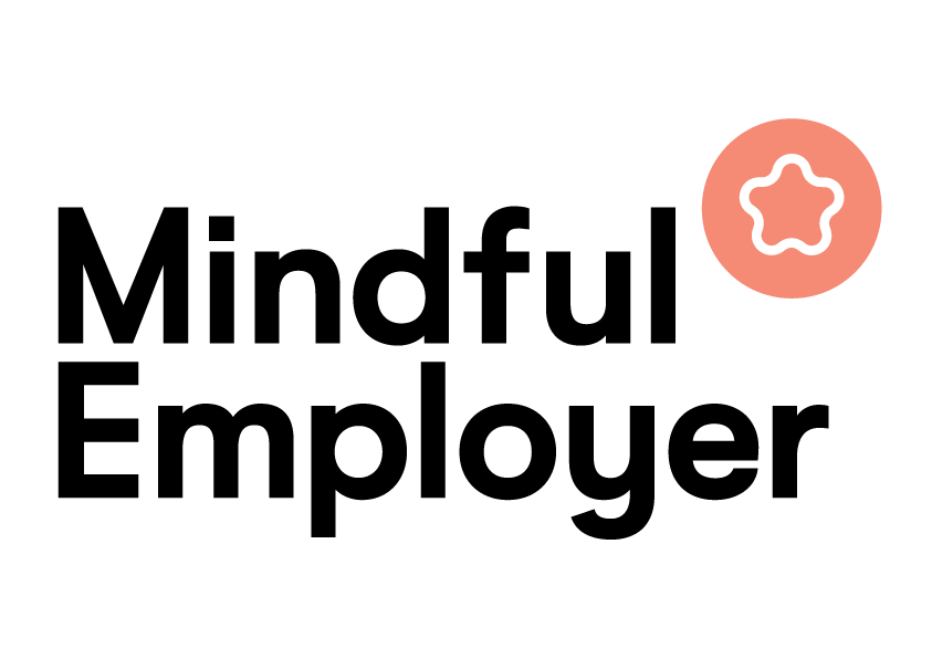 Podcasts Mindful Employer