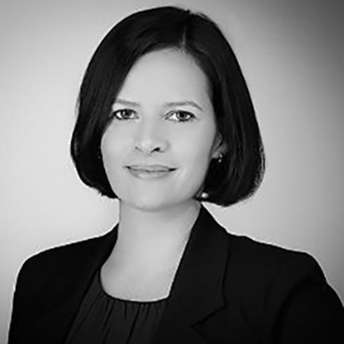 Yasmin Schaefer