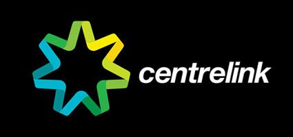 Centrelink - https://www.humanservices.gov.au/individuals/centrelink