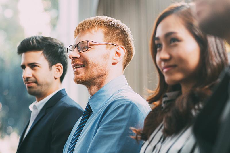 Employees in meeting.jpg